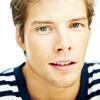 214rampion: (SMILE ► blue eyes) (Default)