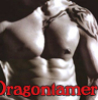 alisanne: (Dragontamer)