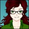 emerald_gem: (Anime Em)