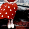 aliassmith: (polkadress)