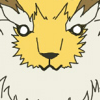 hisguardian: liger (Rawr.)