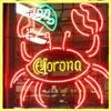 norabombay: (Corona Crab)