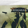 feathertofly: (supernatural - girlchesters)
