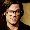 feathertofly: (padalecki - you've probably never heard)