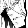 exequies: (STOP LOOKING SMUG)