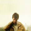 whatevermortal: (nathanwuornos)