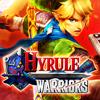 hyrulewarriors: (default)
