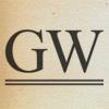 glam_weekly: GW (glam weekly)
