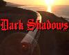 darkshadowsrevival: (Dark Shadows: Resurrected)