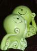 nwhiker: (octopus)