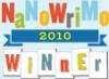 nwhiker: (NaNoWriMo 2010 winner)