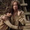 baelfyre: (With Papa)