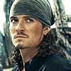 bloodofapirate: made by <user name=marcuswolf828 site=plurk.com> (AWE - Captain 05)