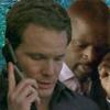 rillalicious: (David/Colby phone)