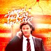rillalicious: (Sam f'ing Winchester)
