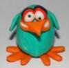 olianemova: (bird)