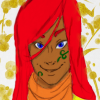 truthmayvary: colored by sora (Default)