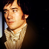 tea_leaf: (Pride&Prejudice//Mr.Darcy//LookingLeft)