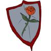 scattered_rose: (Default)