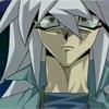 fluffydeathdealer: Yami Bakura (Oh.... crap...)