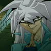fluffydeathdealer: Yami Bakura (Getting crazy up in here)