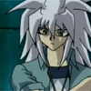 fluffydeathdealer: Yami Bakura (You fucking with me?)