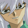 fluffydeathdealer: Yami Bakura (aaand you're done for)