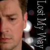 inspiredlooney: (Castle - Lost My Way)