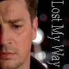 inspiredlooney: (Castle - Lost My Way)