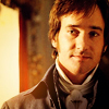 tea_leaf: (Pride&Prejudice//Mr.Darcy//Smiling)