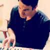 so_catholic: (piano man)