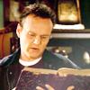 textbookwatcher: (66)