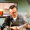 textbookwatcher: (68)