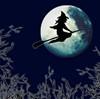 mirhanda: (Halloween Witch)