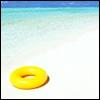 karegina: (default, summer)