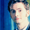 bit_impossible: (Doctor-Er well...)