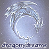 dragonydreams: (dragonydreams - tattoo)