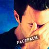 katkaminion: (facepalm, annoyed, frustrated)