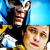 katkaminion: (brokeback mutants, divorces, mcfassy, cherik)