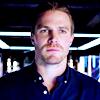 hoodandarrow: (Oliver)