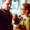 hoodandarrow: (Oliver and Felicity)