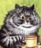 hel_sim: (кот с чаем)