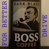 wombat_socho: Boss Coffee - For Better Drive (food, drinks)