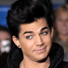 talinthemuse: Adam, gurl (pic#885947) (Default)
