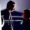 bravenewcentury: commoner than water, crueler than truth ([xf] rarer than radium)