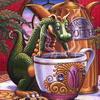 tam_lin: (teatime)