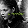 from_skygirl_to_grounder: (Warrior)