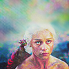 lady_rinehart: (game of thrones | mother of dragons)
