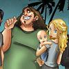 stefanie_bean: (lost cartoon)