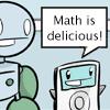 spikespeigel: (math_delicious)
